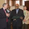 Andre-retirement-recognition-April-2012-1