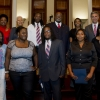 Cape-Fear-Youth-Ambassadors-Swearing-in-April-2011