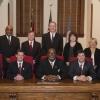 CommissionersDec2010