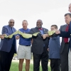 Monterey-Heights-Park-ribbon-cutting-004